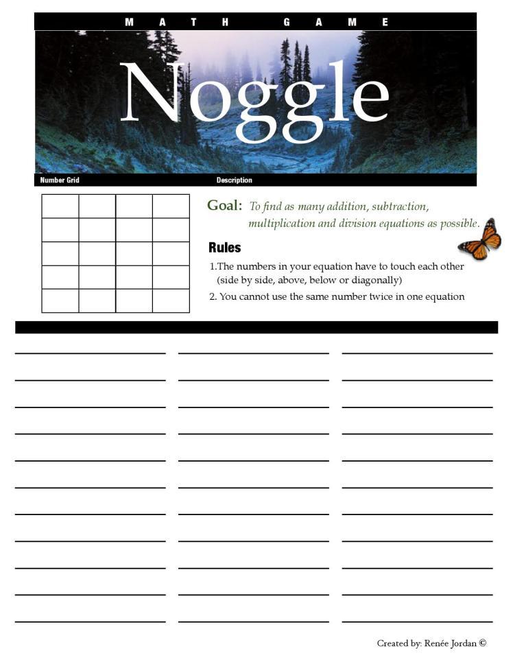 Noggle_000001