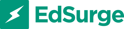 large_EdSurge_Logo_Green__5_