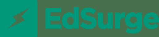 large_EdSurge_Logo_Green__5_
