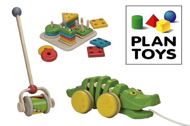 plantoys1