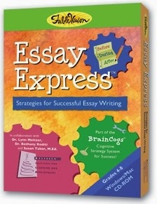method=get&s=essay-express-boxshot