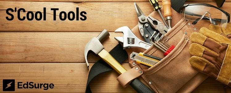 half_size_S_Cool_Tools__1_-1462551027