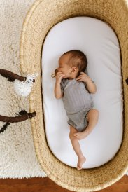andersonjordan-newbornlifestyle-rachaelalexandraco-147
