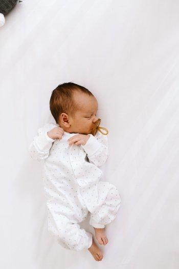 andersonjordan-newbornlifestyle-rachaelalexandraco-92